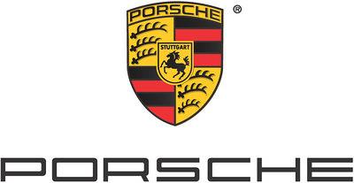 Volkswagen, Porsche