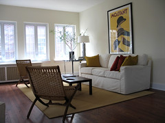 家、住宅の間取図を作成してブログに貼れるオンラインフリーソフト『floor planer』
