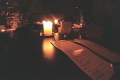 820 cocktail menu (cafemama) Tags: bar oregon portland bars mint cocktail nightlife hip cocktails portlandor 820