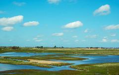 Waterland, Amsterdam Noord, NL (Peter Bongers) Tags: amsterdam nl waterland noord nikonstunninggallery peterbongers peterbongers