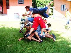 MONTINHOOOOOO... (alineioavasso™) Tags: teens acampamento montinho christianteen