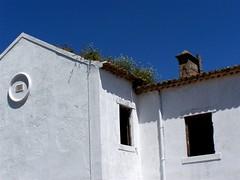 Quinta do Bom Despacho 19 (LuPan59) Tags: kodak sintra dx7590 lupan eps
