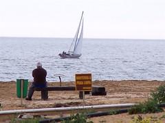 Sit and Shoot 20 (LuPan59) Tags: kodak dx7590 lupan carcavelos