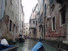 Dsc00997, Venice, Italy