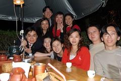 DSC_0184 (shanntsai) Tags: classmate   yzic