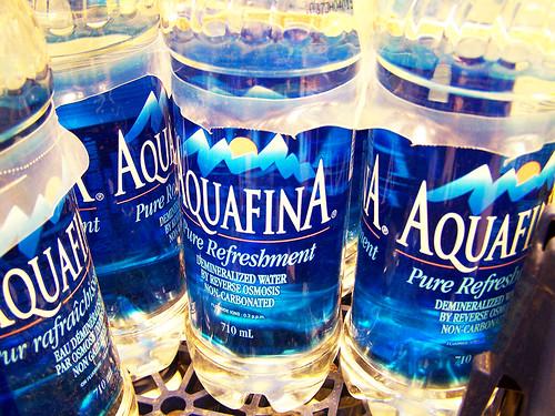 Aquafina... by Diego3336, on Flickr