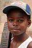 Criança de Embú (let's fotografar) Tags: portrait people kid interestingness child gente retrato criança embú embúdasartes meninoderua25 37concursobr