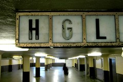 hgl (rustyjaw) Tags: sanfrancisco muni transbayterminal