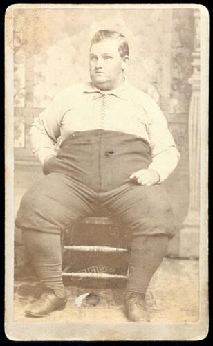 fatboy2