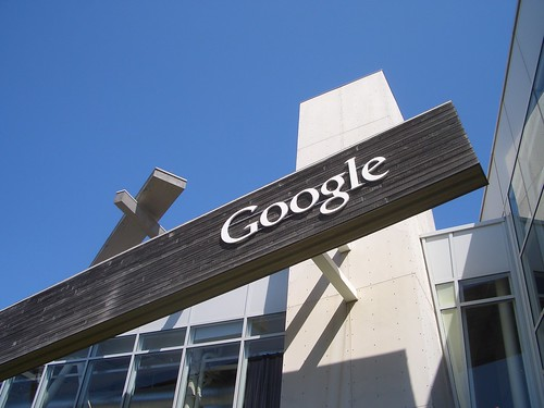 Google coloca alerta contra malware