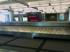 lost-luggage-direct-flight