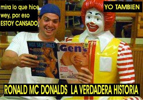 Mc Donalds 138056546_47372eb8f9