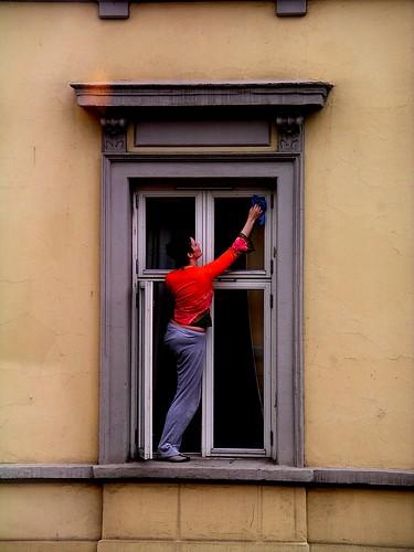 клининг квартиры екатеринбург недорого