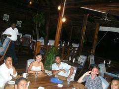 barbados 2006 192 (NOFF) Tags: spring break barbados gnd