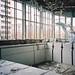Chernóbil en la memoria