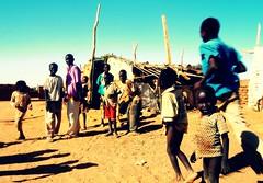 Sudan (Wagdy Fahmi) Tags: sudan darfur displaced family children kids life love strength struggle poor man woman africa homeless unfortunate sad disgraceful shameful please do something help photo dongola issues raise awareness abused nikon twitter httpstwittercom2wit2u sudanesechildren sudandocumentary darfurdocumentary sudaneseboys sudanesegirls childreninsudan darfurchildren genocide murder oppression despair raiseawareness london londonphotographer world apple mac olympus freelance camera operator wagdy wagdyfahmi tasgutbas tsgtbs sudanprotest khartoumprotests northsudan southsudan sudanafrica tastobas uprising revolution sudanuprising sudaneseuprising khartoumuprising