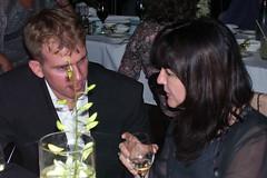 Sean & Mary (ThoseDrennans.com) Tags: wedding danny janine drennans
