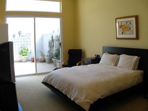 Modern Bedroom Design Ideas That Work Bedroom Paint Color Ideas Zimbio