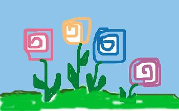 eleflowers