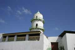 mosque (guuleed) Tags: ocean africa red sea indian muslim islam mosque somali horn afrique afar djibouti somalis corne soomaali
