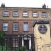 Elizabeth Fry Refuge, Hackney