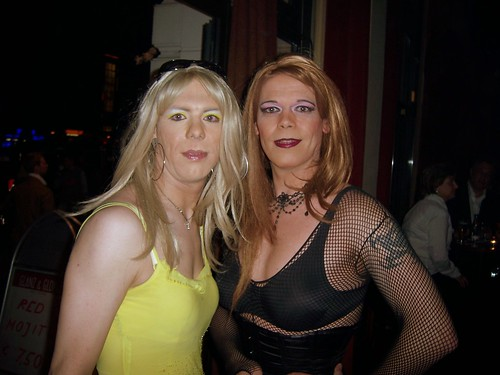 transenxuales