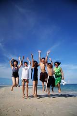 IMG_4261 (Raul Wong Roa) Tags: santafe philippines cebu bantayan bantayan200605 raulwongroa