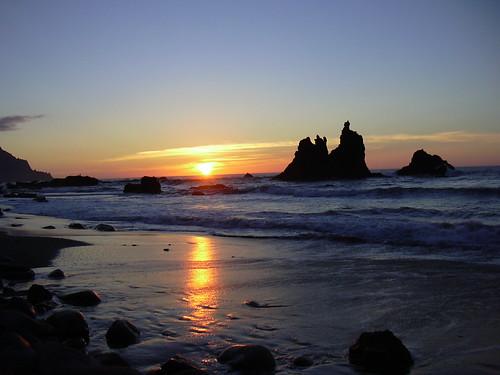 Fuente: flickr.com/photos/33678445@N00/