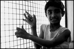 Dream-A-Dream Summer Camp (Vivek M.) Tags: summer camp india children bangalore documentary karnataka dreamadream
