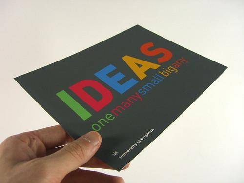 7 Estrategias para la Innovación 1