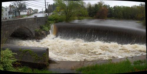 merrimack-dam-1-pano.jpg