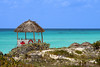 ai ai... (let's fotografar) Tags: holiday praia beach interestingness cuba férias lifeguard salvavidas cayolargo