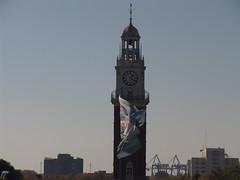 Torre de los Ingleses (natalydorta1) Tags: dscf828 natalydorta