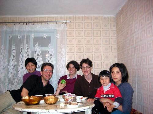 Almaty (1)