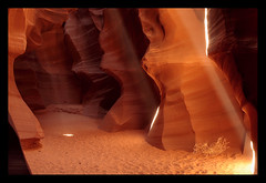 Antelope Slot Canyon 7 (*tdl*) Tags: arizona usa southwest topv111 america canon landscape 100v 350d topv555 topv333 topv999 topv444 surreal places 2006 canyon topv222 upper 600v page antelope topv777 geology rebelxt navajo navajoland slot topv666 200v 2470l 1025f 500v slotcanyon topv888 may6 700v 300v 2470 1000v 400v 900v 800v picturethecure2006 wayoftheroad upperantelope ptcpromo06