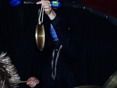 Guapo Frankfurt 07 (fallofbecause) Tags: music rock intense guapo cuneiform progressive recordings ipecac neurot