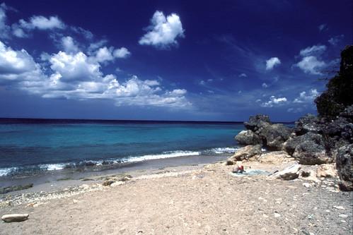 Playa Shon Mosa