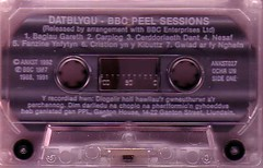 Datblygu - Peel Sessions (nicdafis) Tags: johnpeel datblygu peelsessions