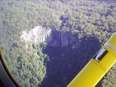Joy Flight over Byron Bay (sagewah) Tags: light house australia falls nsw byron byronbay capebyron brokenhead minyon minionfalls