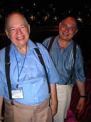 Men in Suspenders (by im elsewhere)