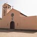 Ndiaganiao church (Senegal)