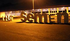 The Kids In My Neighborhood 1) Rock, 2) Rule, 3) Need a Life (Sister72) Tags: alteredtext previouslyseamansfurniture nowinutsemen thekidsinmyneighborhoodaregeniuses thekidsinmyneighborhoodrock thekidsinmyneighborhoodneedspecialclasses altered sign dark parkinglot rearranged letters kidshadfun childsplay whatsamattawithkidstoday jerseykids eatontown nj monmouthcountynj therealnj sister72