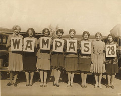 wampas28 (carbonated) Tags: ladies 1930s famous
