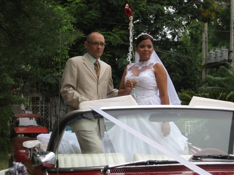 Cuba: fotos del acontecer diario - Página 6 159869817_1d36743421_o