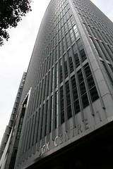 SGX Building 2