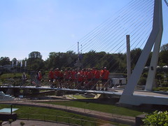 IMG_9194 (jwpluimers) Tags: erasmusbrug madurodam dag11 rondjenederland