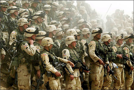 450KUWAIT_US_MILITARY_IRAQ
