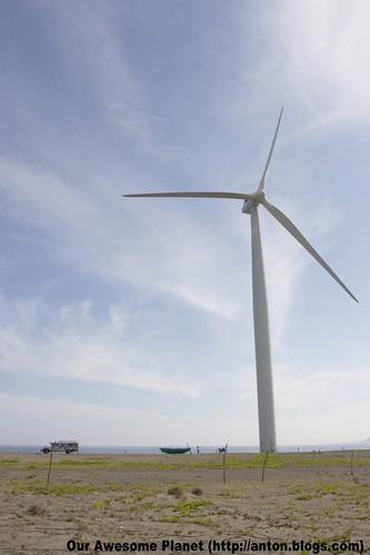Bangui Windmills -004.jpg
