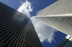 WTC (Sam Rohn - 360 Photography) Tags: nyc newyorkcity usa america photography photo interesting nikon manhattan worldtradecenter location wtc filmmaking filmproduction scouting filmlocation locationscouting locationscout filmlocations rohn filmscouting nylocations samrohn aia150 locationscouts filmscout