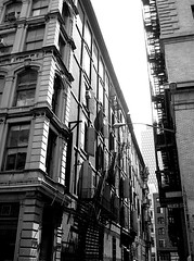 walker street by madabandon, on Flickr